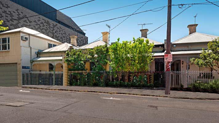 11-17 Howard Street Richmond VIC 3121 - Image 2