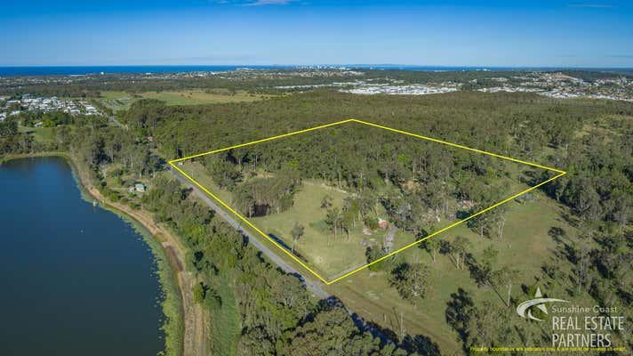 81 Rainforest Drive Meridan Plains Qld 4551 Development