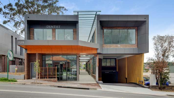 6/225 Morrison Road Putney NSW 2112 - Image 1