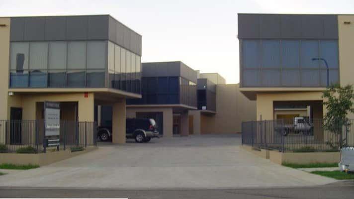 3/10 Prime Drive Seven Hills NSW 2147 - Image 4