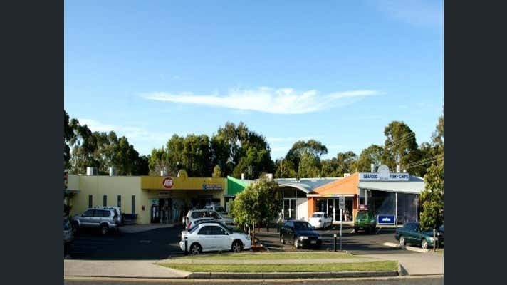 Shop 6/48 Rainbow Beach Road Rainbow Beach QLD 4581 - Image 2