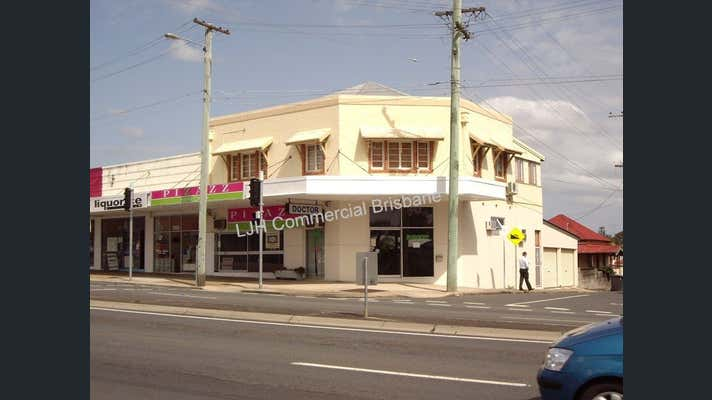 Shop 2, 551 Old Cleveland Road Camp Hill QLD 4152 - Image 1