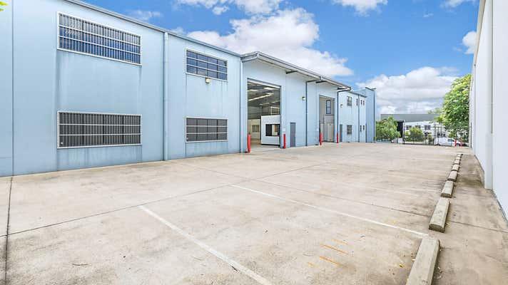 23 Enterprise Street Richlands QLD 4077 - Image 2