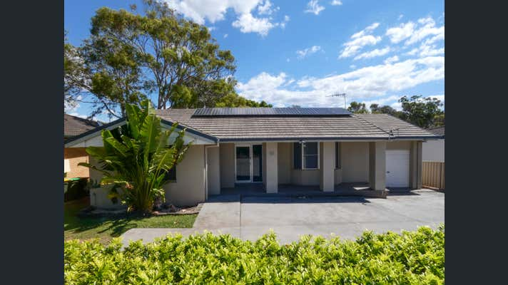 83 Lake Road Port Macquarie NSW 2444 - Image 1