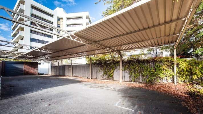 4 Judd Street South Perth WA 6151 - Image 7