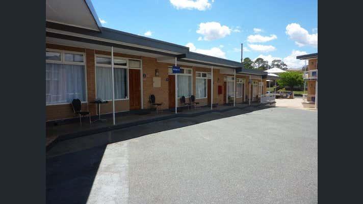 Queanbeyan NSW 2620 - Image 2