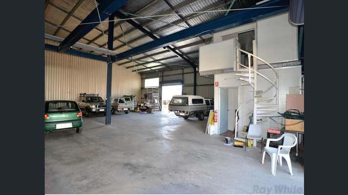 2/1214 Lytton Road Hemmant QLD 4174 - Image 2