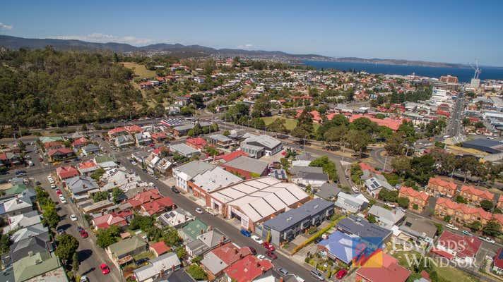 16 Smith Street North Hobart TAS 7000 - Image 6
