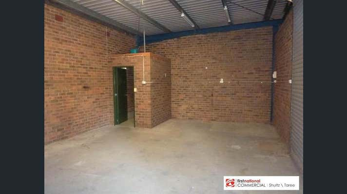 Bay 4/105 Manning Street Taree NSW 2430 - Image 2