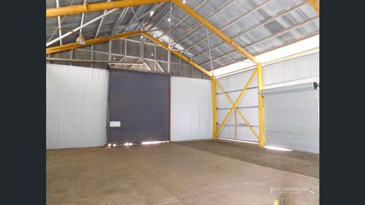 15 Irvingdale Road - Shed 2 Dalby QLD 4405 - Image 2