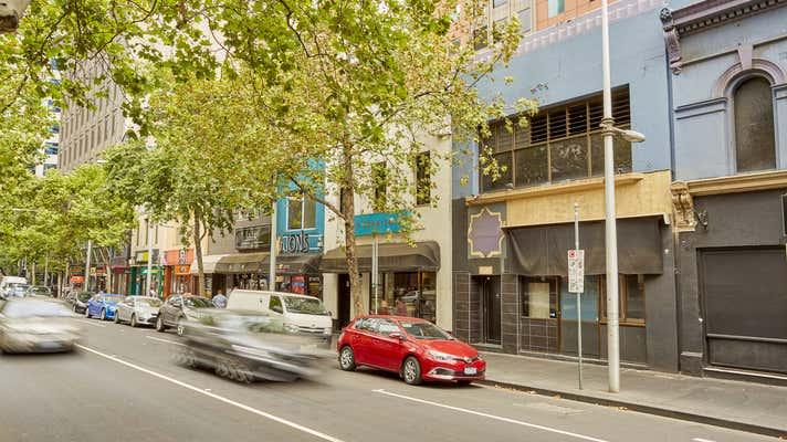 189 King Street Melbourne VIC 3000 - Image 2