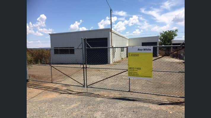 0 Saleyard Road - Lot 6 Gatton QLD 4343 - Image 1