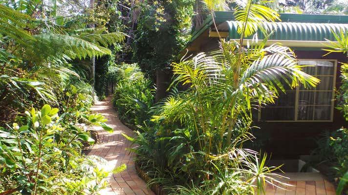 Ulladulla NSW 2539 - Image 2