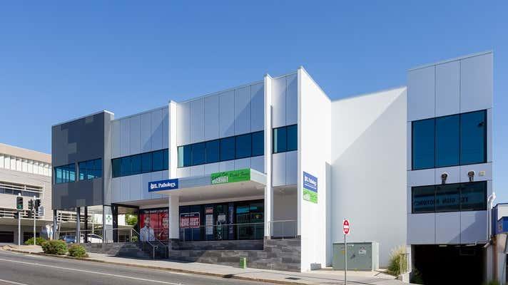 10 Brisbane Street Ipswich QLD 4305 - Image 2