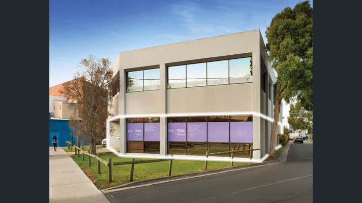 Suite A, Ground, 3 Belair Avenue Glenroy VIC 3046 - Image 1
