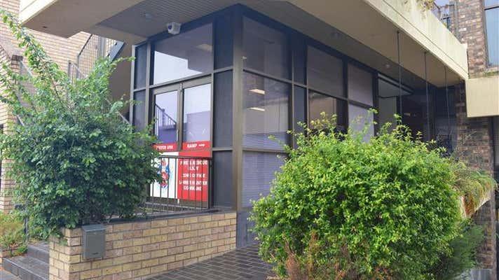 (Ground Floor)/32 St Andrews Street Maitland NSW 2320 - Image 1