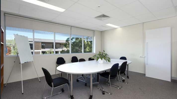 Level 2, 7 Grosvenor Place Brookvale NSW 2100 - Image 5