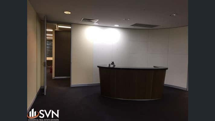 Suite 5, 524 Abernethy Road Kewdale WA 6105 - Image 2
