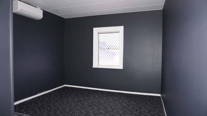 14 John Street Singleton NSW 2330 - Image 2