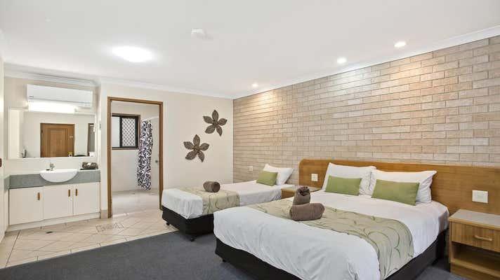 Harristown QLD 4350 - Image 2
