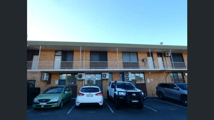 L1, Suite 3, 146-150 Gordon Street Port Macquarie NSW 2444 - Image 2
