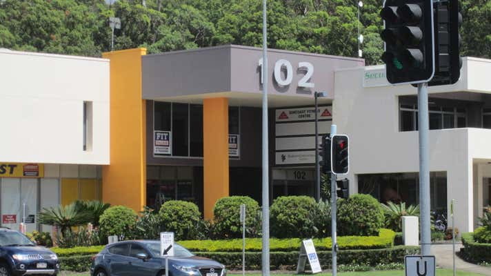 10/102 Wises Road Maroochydore QLD 4558 - Image 1