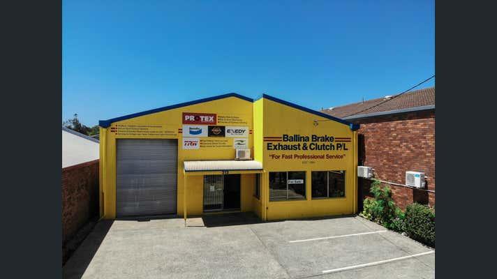 313 River Street Ballina NSW 2478 - Image 1