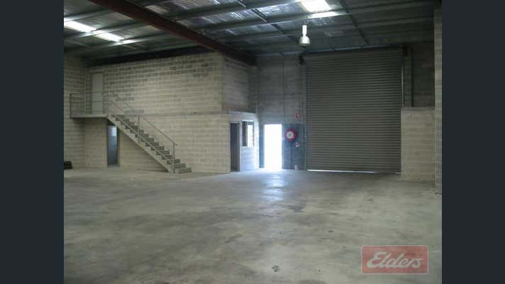 1/14 Saggart Field Road Minto NSW 2566 - Image 1
