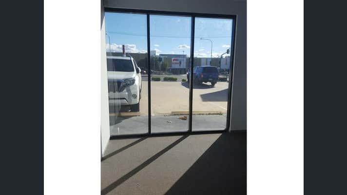 Shop 2, 254 Musgrave Street Berserker QLD 4701 - Image 14