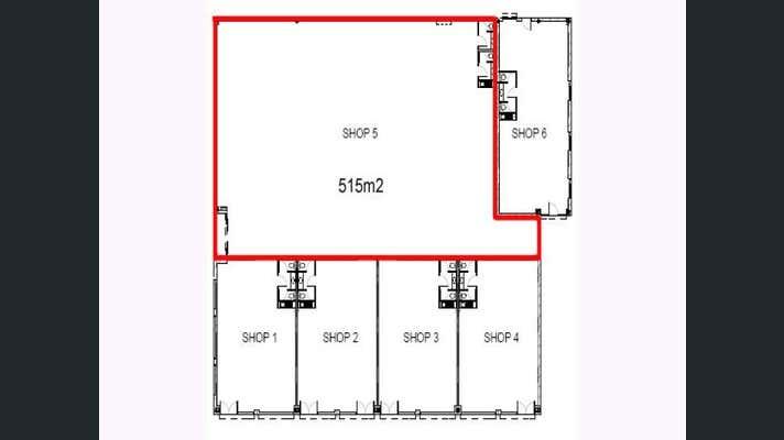 5/21 Apollo Place Whittington VIC 3219 - Image 5