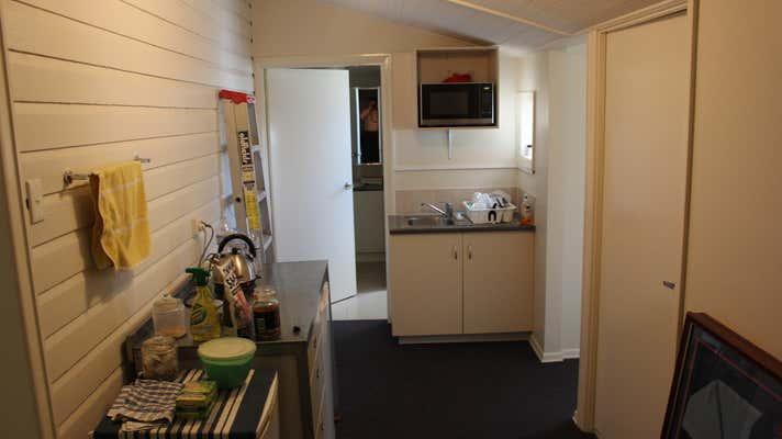 Part 2, 66 Margaret Street East Toowoomba QLD 4350 - Image 6