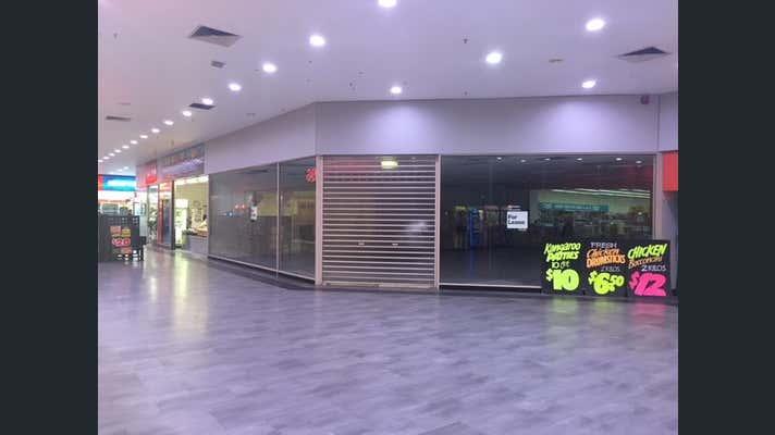 Shop 4, 11 Cove Hill Road Bridgewater TAS 7030 - Image 3