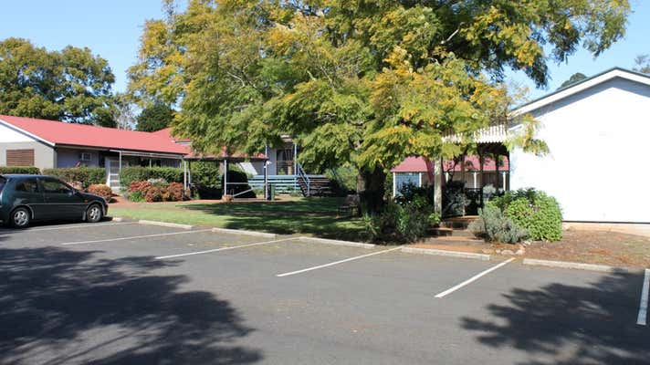Suite 5, 10476 New England Highway Highfields QLD 4352 - Image 5