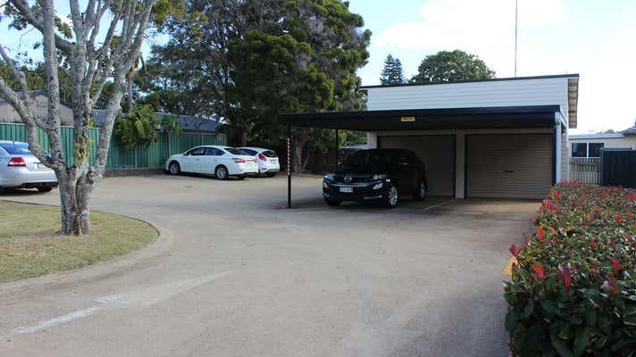 351 Tor Street Wilsonton QLD 4350 - Image 7