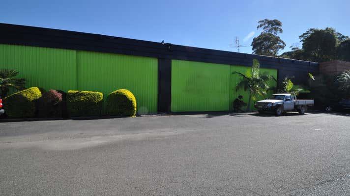 Unit 3/2 Isles Drive Coffs Harbour NSW 2450 - Image 2