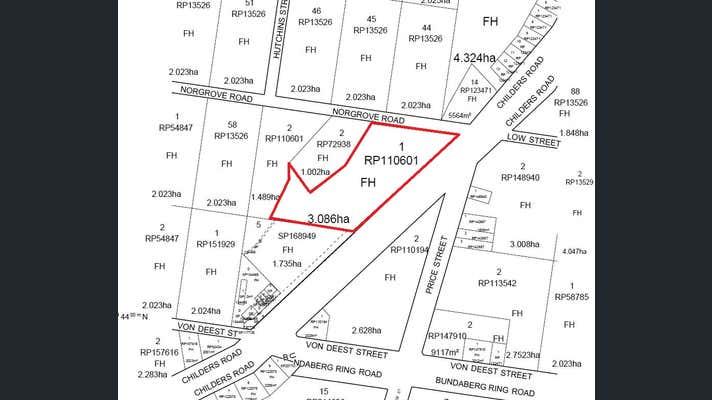 87 Childers Road Branyan QLD 4670 - Image 2
