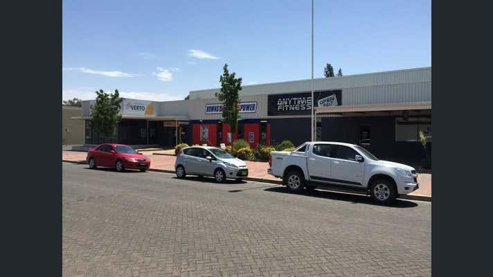 131-135 Rankin Street Forbes NSW 2871 - Image 1