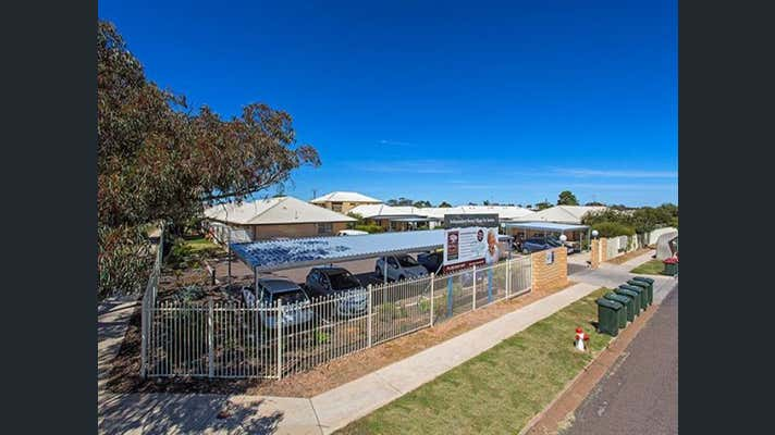 Myall Place Retirement Village, 2-4 Anesbury Street Whyalla Norrie SA 5608 - Image 2