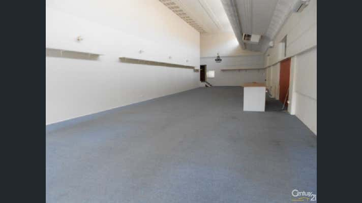 225-227 Clarinda Street Parkes NSW 2870 - Image 3