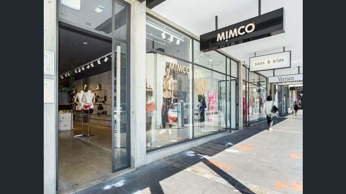 249 Rundle Street Adelaide SA 5000 - Image 1