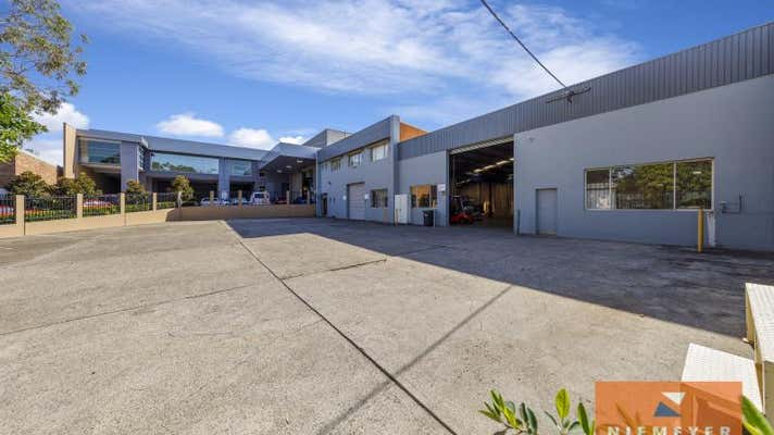 13 Anvil Road Seven Hills NSW 2147 - Image 2