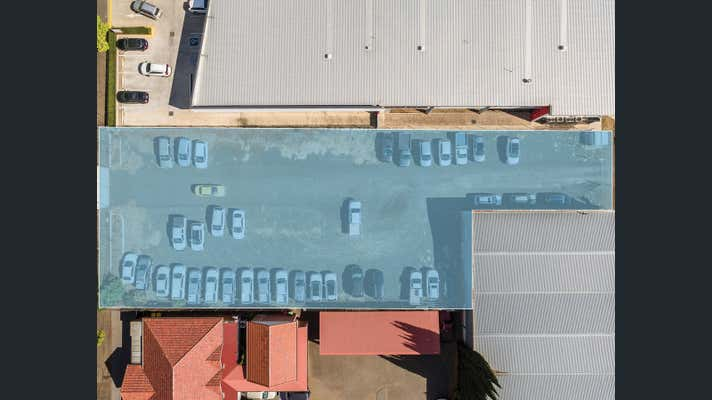 111 Neil Street Toowoomba City QLD 4350 - Image 4