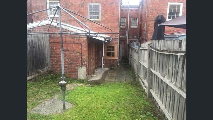 202 High Street Ashburton VIC 3147 - Image 6