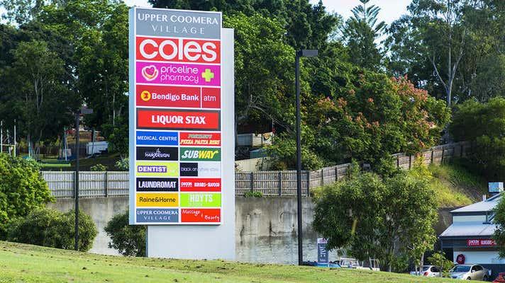 Shop 3, 658 Reserve Road Upper Coomera QLD 4209 - Image 2