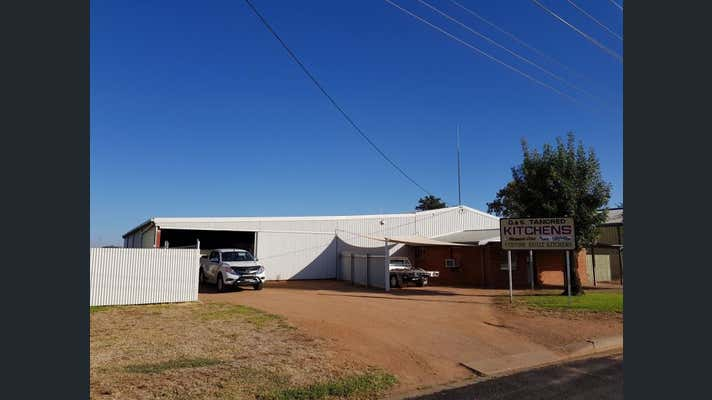 5 Macquarie Drive Narromine NSW 2821 - Image 5