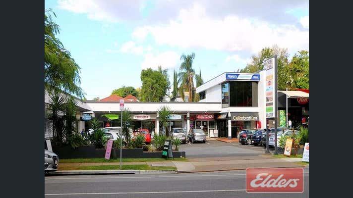 Shop  6, 6/31 Alexandra Road Ascot QLD 4007 - Image 1