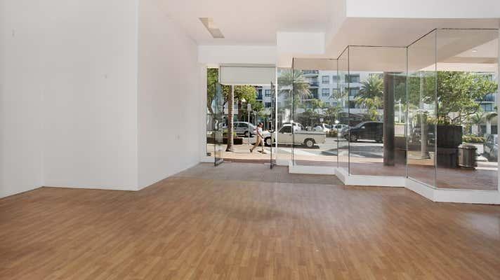 21/118 Griffith Street Coolangatta QLD 4225 - Image 6