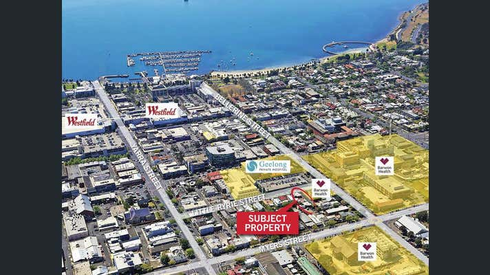 Unit 2, 142 Little Ryrie Street Geelong VIC 3220 - Image 2
