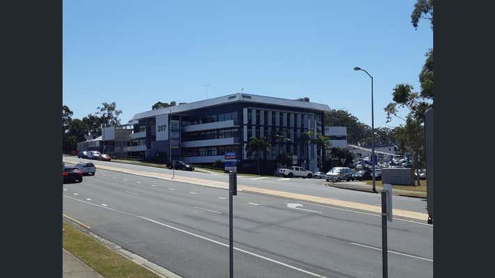 207 Currumburra Road Ashmore QLD 4214 - Image 1
