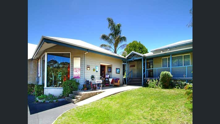 87 Bussell Highway Margaret River WA 6285 - Image 1